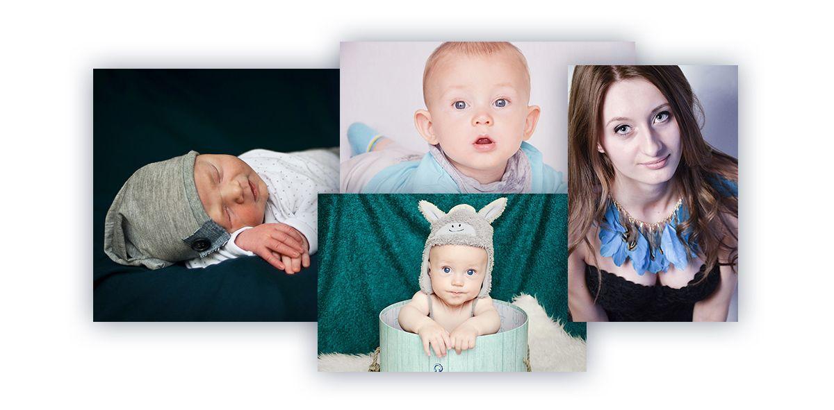 Bild-Collage