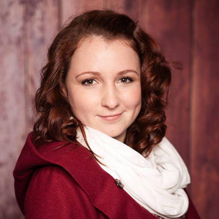 Melissa Lomb